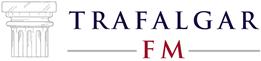 Trafalgar FM