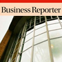 businessreporter