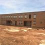 everton_building