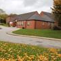 Bridgeview School, Hull