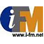 ifm logo resized