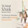 The National Schools Procurement Directory