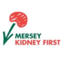 Mersey Kidney First Logo