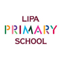 lipa_school