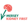 Mersey Kidney First Logo