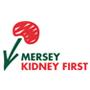 mersey_kidney